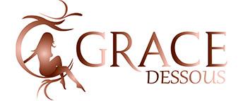 Grace-Dessous